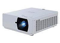 Проектор ViewSonic LS800HD