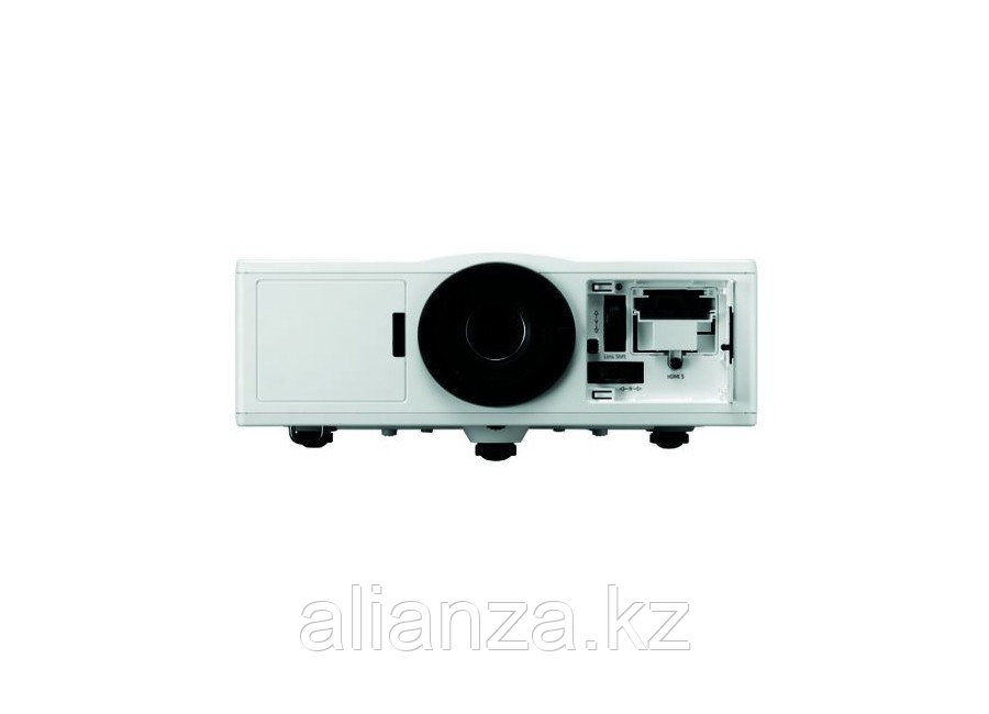Проектор Ricoh PJ WXL5670