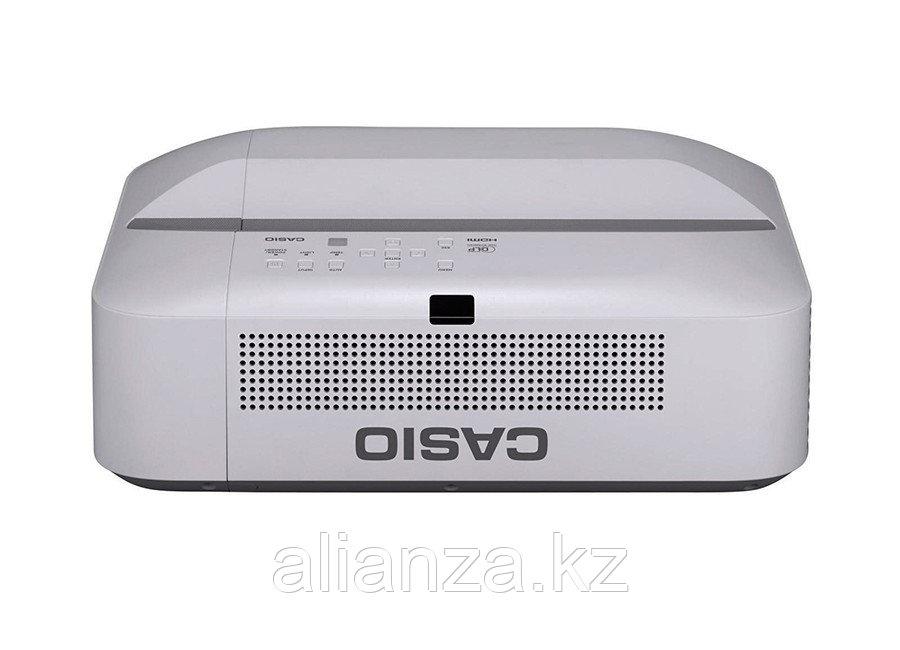 Проектор Casio XJ-UT352W