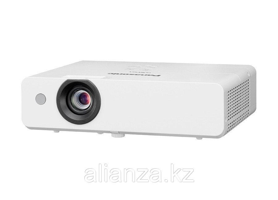 Проектор Panasonic PT-LW333