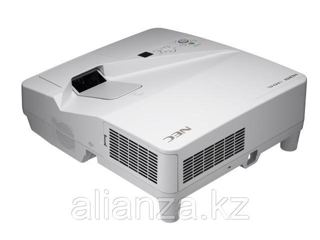 Проектор NEC UM301X (UM301XG)
