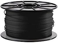 Пластик Myriwell ABS черный