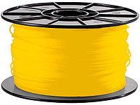 Пластик Myriwell ABS желтый