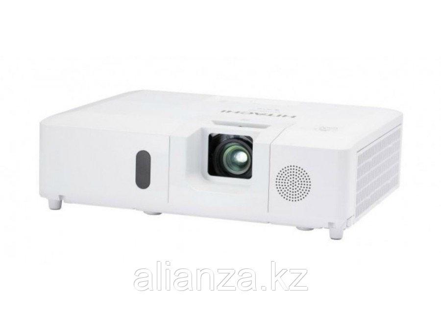 Проектор Hitachi CP-EU4501WN