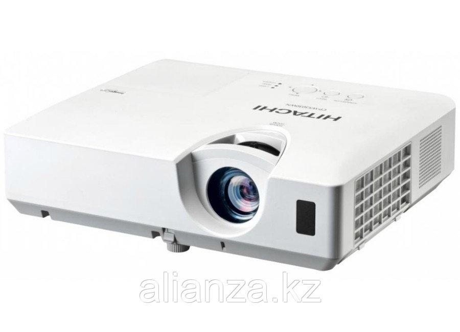 Проектор Hitachi CP-X3042WN