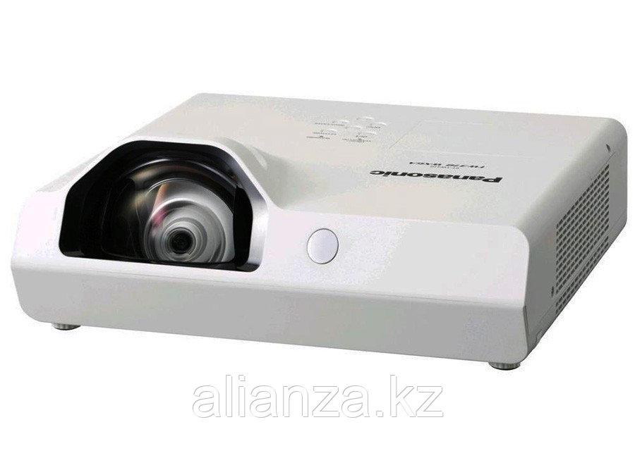 Проектор Panasonic PT-TX340