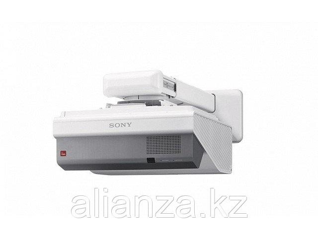 Проектор Sony VPL-SW631C
