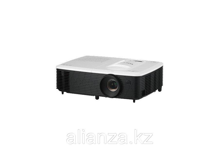 Проектор Ricoh PJ X2440