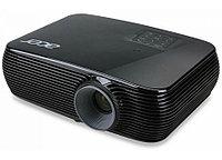 Проектор Acer X1126H