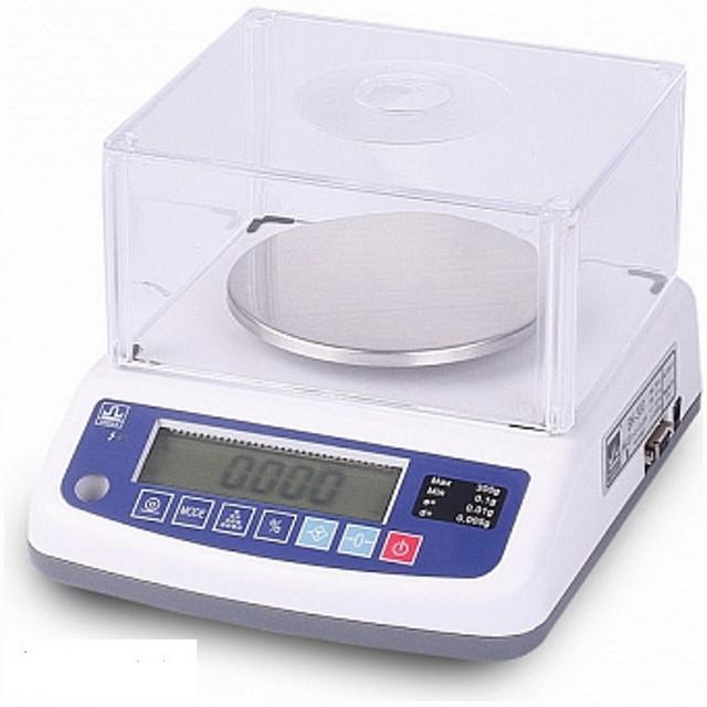 Весы медицинские и лабораторные