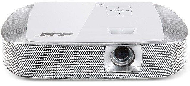 Проектор Acer K137i