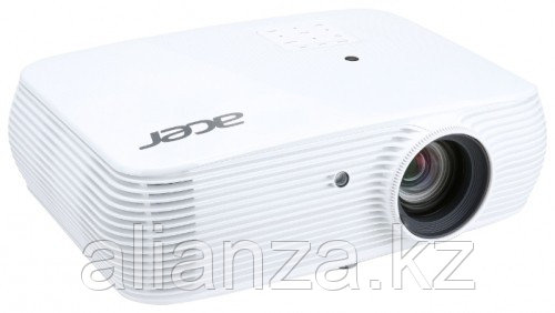 Проектор Acer A1200