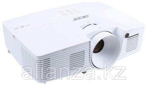 Проектор Acer X117H