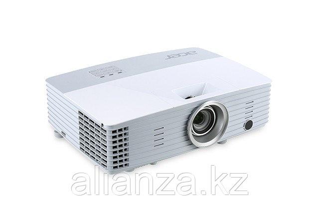 Проектор Acer P5227