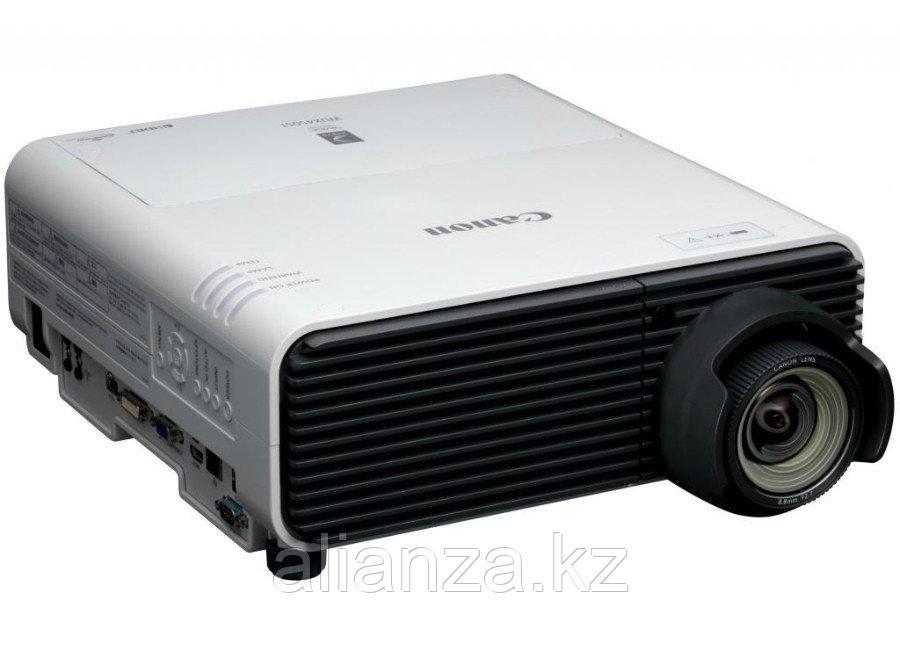 Проектор Canon XEED WUX500ST