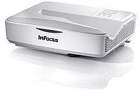 Проектор InFocus INL146UST
