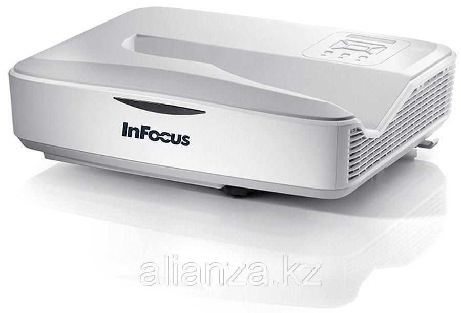 Проектор InFocus INL148HDUST