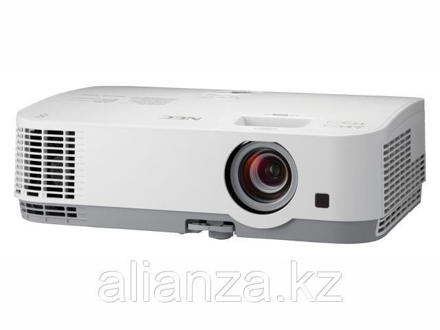 Проектор NEC ME331W (ME331WG)