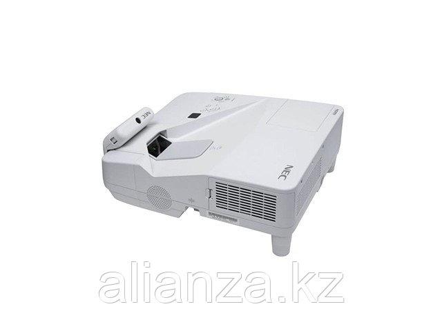 Проектор NEC UM351Wi Multi-Touch