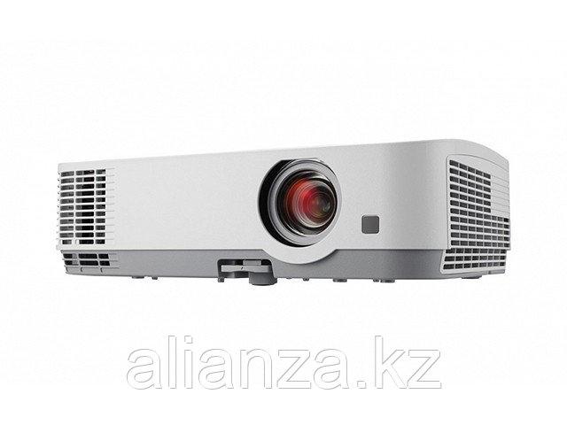 Проектор NEC ME301X (ME301XG)