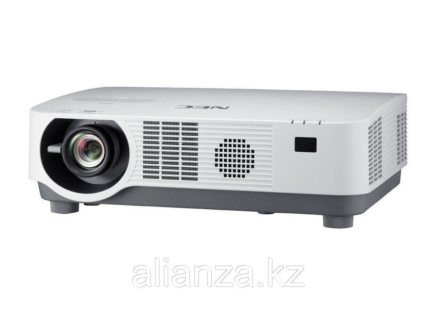 Проектор NEC P502HL-2