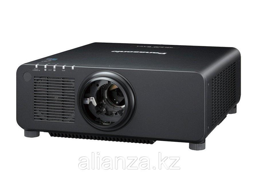 Проектор Panasonic PT-RW620LBE