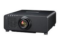 Проектор Panasonic PT-RW620BE