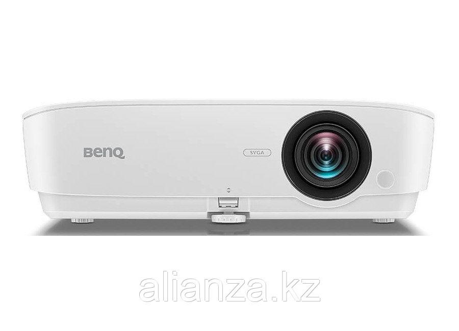 Проектор BenQ MS535