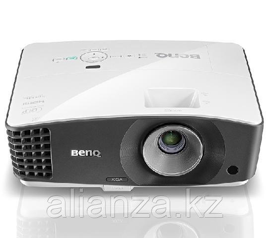 Проектор BENQ MW705