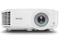 Проектор BenQ MW550