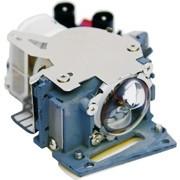 Лампа InFocus SP-LAMP-035