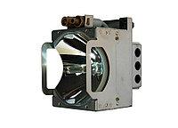 Лампа NEC MT820/1020