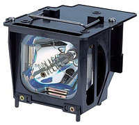 Лампа NEC VT77LP