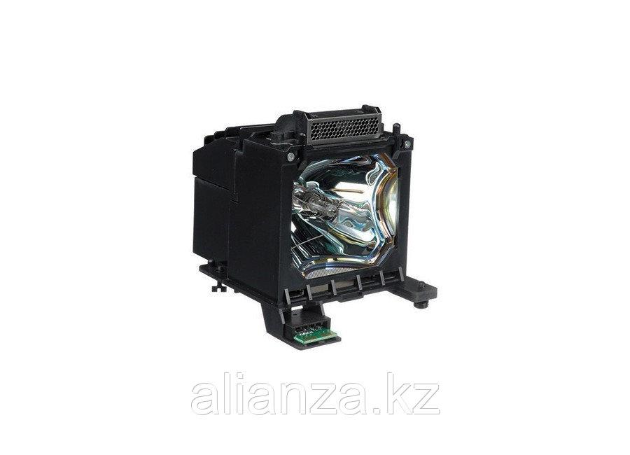 Лампа NEC MT70LP