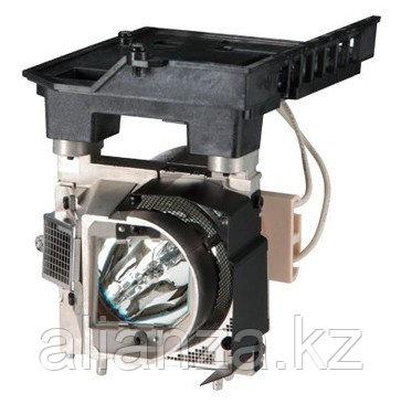 Лампа NEC NP20LP