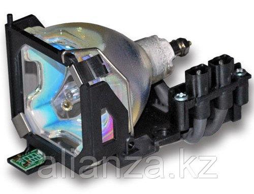Лампа Epson V13H010L10
