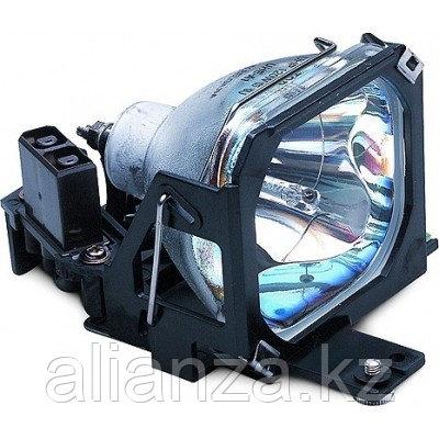 Лампа Epson V13H010L36