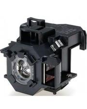 Лампа Epson V13H010L57
