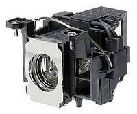 Лампа Epson V13H010L48