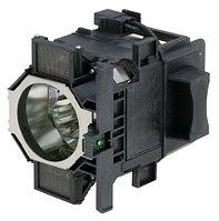 Лампа Epson V13H010L52