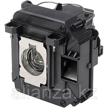 Лампа Epson V13H010L60