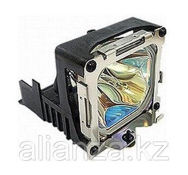 Лампа Optoma SP.87J01GC01