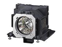 Лампа Panasonic PT-VX505NE, PT-VX-500E, PT-VW435NE, PT-VW430E, PT-VW431DE