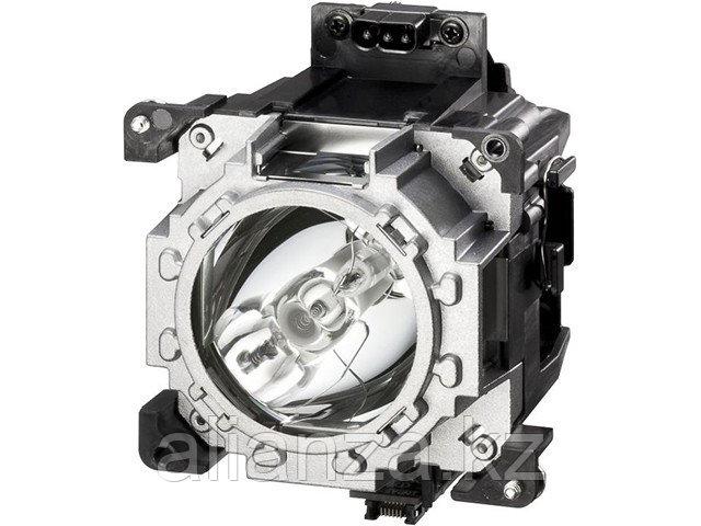 Комплект ламп Panasonic PT-DZ21KE, PT-DS20KE, PT-DW17KE