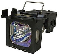 Лампа для проектора SMART V25 (1007581)