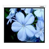Проекционный экран Lumien Master Picture 206x274 MW FiberGlass (LMP-100111)