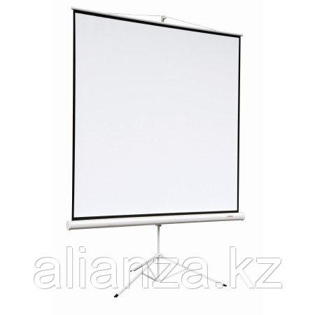 Проекционный экран Digis Kontur-A DSKA-4305