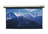 Проекционный экран Lumien Master Large Control 449x700 см Matte White FiberGlass (LMLC-100110A)