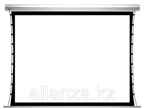Проекционный экран Classic Solution Premier Leo-R 244x160 (16:9) (E 204x115/9 HG-XR/W)