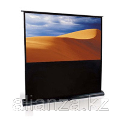 Проекционный экран Classic Solution Premier Scorpius (16:9) 184x212 (E 177x100/9 MW-PF/B)